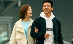 秋季国剧前瞻:少了一些俊男美女的爱情 多了一些父辈的青春