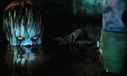 《小丑回魂》票房仅次于《美女与野兽》