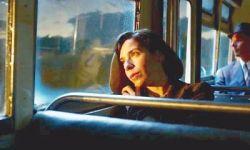 """《水形物语》成为第一部获金狮奖的""""怪物类型片"""""""