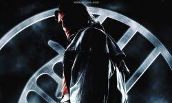 美籍韩裔丹尼尔·金有望出演《地狱男爵》中亚裔角色