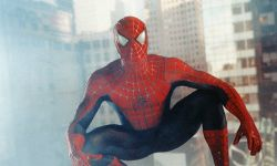 《蜘蛛侠:英雄归来》将索尼影业和迪士尼的利益牢牢捆绑在一起
