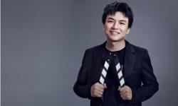 影橙star专访《白夜追凶》导演弧光联盟王伟