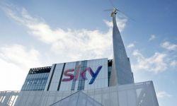 """21世纪福克斯对天空电视台的收购将""""转交给市场竞争监管机构"""