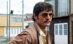 《毒枭》剧组人员墨西哥郊外勘景 工作中遇袭遭枪杀