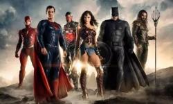 好莱坞抛弃电影宇宙,超级英雄也可以是独立存在的