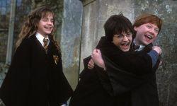BBC二台将在开展期间同期播出哈利·波特纪录片