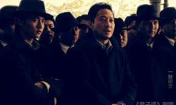 因恐吓威胁宣传方 国产电影《君子道》导演等四人受审