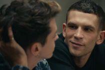 法国选送LGBT题材电影《每分钟120击》参与冲击奥斯卡