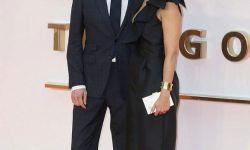 《王牌特工2:黄金圈》伦敦首映 9.22北美正式上映