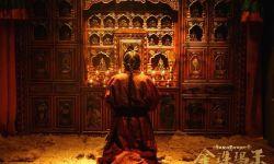 历时6年获许可 西藏传奇电影《金珠玛米》发预告定档12.8