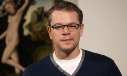 马特·达蒙将与《海曼》制片人合作真事改编电影《江湖骗子》