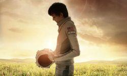 科幻爱情电影《回到火星》10.13内地上映 发布定档预告