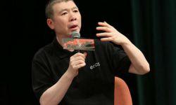 冯小刚为《芳华》撤档发文道歉 否认预售不理想及炒作