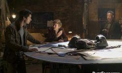 《移动迷宫:死亡解药》今日发布首支先导预告 内地有望引进