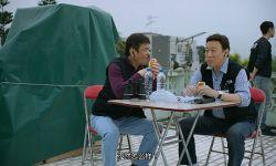 《反黑》:20年后,陈小春山鸡变凤凰