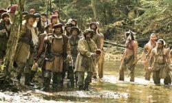加拿大选送《霍克拉加,灵魂之地》角逐奥斯卡