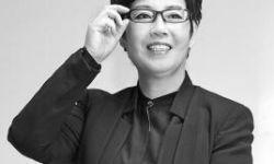 赵依芳:打造精品内容是中国影视走出去的核心