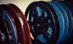 电影《纯洁心灵·逐梦演艺圈》获得2分的最低豆瓣电影评分