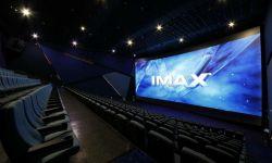 大地影院集团宣布收购橙天嘉禾中国大陆地区影院