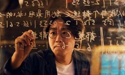 对话《缝纫机乐队》导演大鹏:乐队全是真弹真唱