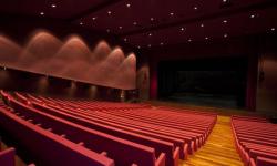 在电影票房市场增速放缓的情况下 院线产业将加速洗牌