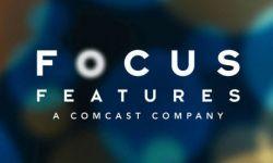 Focud影业多部影片北美定档 《玛丽女王》《X战警》均在列