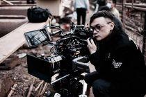 《反黑》导演宋本中:山鸡没有家庭但陈小春是好男人