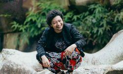 《羞羞的铁拳》主演田雨:我不演没有认真创作的角色