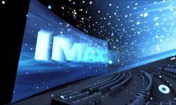 IMAX中国九月票房超1.45亿 创历史新高