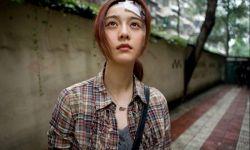 如今的东京国际电影节,还有人关注吗?