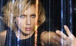 吕克·贝松今日于社交媒体否认正在制作《超体2》