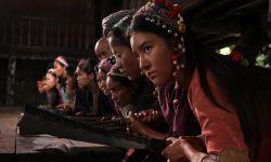 电影《情比山高》宣布定档10.24上映 预告片及海报同时发布