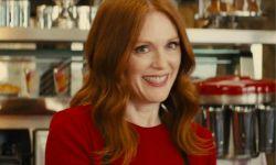 好莱坞动作巨制《王牌特工2》发布新特辑 起底变态女魔头