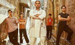印度音乐长期受宝莱坞电影影响