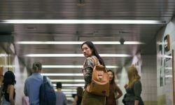 泰国口碑佳作《天才枪手》在京提前点映 嗨翻全场