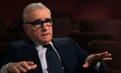 马丁·斯科塞斯炮轰烂番茄 认为好电影不是为让人解读的