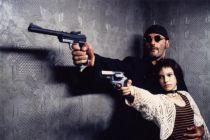 《这个杀手不太冷》4K修复导演剪辑版有望在中国重映