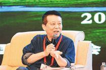 中国电影正在升级换代 应着力培养青年电影人才
