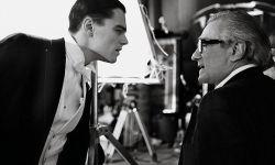 著名导演马丁·斯科塞斯炮轰影评网站烂番茄和Cinemascore