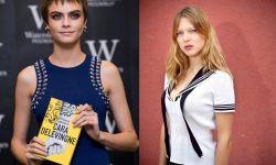 女星陆续发声谴责哈维·韦恩斯坦性骚扰 丑闻缠身难翻身
