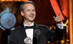 约翰·卡梅隆·米切尔将主持哥谭独立电影奖