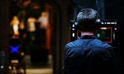 《死侍2》和《黑凤凰》双双杀青!主创发片场照庆祝