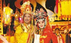 党的十八大以来西藏影视优秀作品如雨后春笋