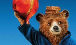《帕丁顿熊2》曝光角色海报 主要角色悉数亮相