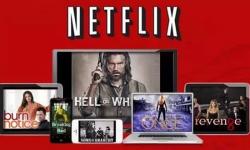 Netflix2017年第三季度发布财报