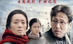 电影艺术从未离开过技术的支撑 电影工业孵化中国特效大片