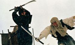 美版《带子雄狼》新进展 讲述剑客复仇故事
