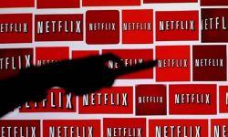 Netflix向原创转型 明年制作预算达80亿美元