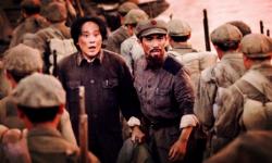 电影构筑中国梦的时代力量
