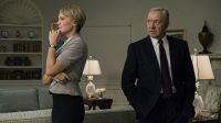 Netflix原创剧集上线一周内究竟有多少人真的观看?